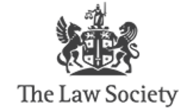 https://corelegal.co.uk/wp-content/uploads/2019/03/law-society-@2x.png