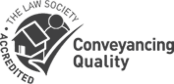 https://corelegal.co.uk/wp-content/uploads/2019/03/law-society-conveyancing-quality@2x.png