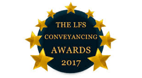 https://corelegal.co.uk/wp-content/uploads/2019/03/lfs-awards-@2x.png