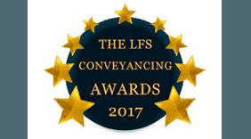 https://corelegal.co.uk/wp-content/uploads/2019/03/lfs-awards-@2x.png