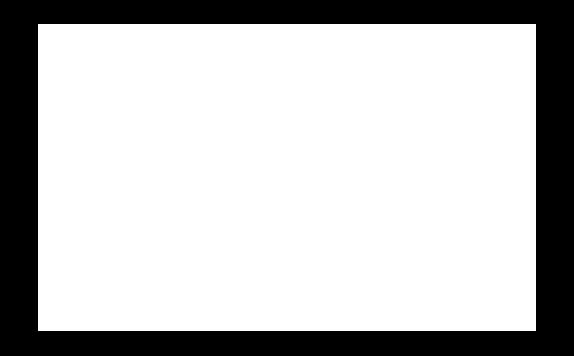 icon-wills